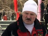 """Лукашенко: """"Лучше быть диктатором, чем голубым"""""""