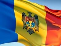 """Молдавские правозащитники: в стране происходит """"распил"""" зарубежных грантов"""