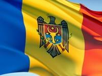 Президентские выборы в Молдавии: желающих баллотироваться нет