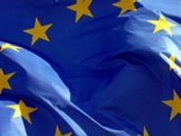 Страны еврозоны дали добро на предоставление Греции финпомощи