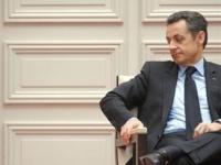 К выборам президента Франции допустили 10 кандидатов