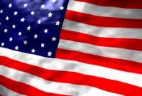 ФРБ: Экономика США демонстрирует признаки восстановления