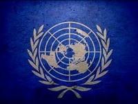 Официальный Минск: Беларуси не нужен спецдокладчик ООН