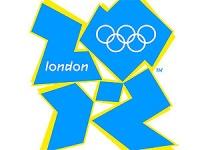 Сколько денег спортсмены разных стран получат за медали Олимпиады в Лондоне