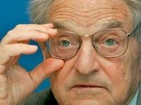 Сорос посоветовал Германии руководить еврозоной или покинуть ее