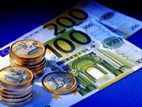 Страны Европы разочаровались в единой валюте