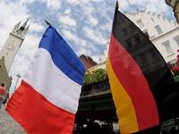 Франция и Германия не могут договориться