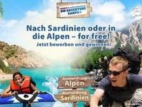 В Германии рекламируют армию