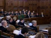 В Латвии приняли закон о двойном гражданстве