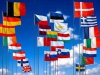 Главы МИД ЕС утвердили новый пакет санкций против Сирии