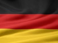 МВФ с пессимизмом смотрит на экономику Германии