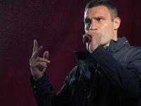 """""""Батькивщина"""" сняла кандидатов в депутаты в пользу партии Кличко"""