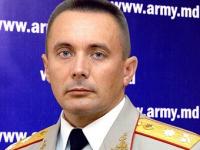 В Молдавии опровергли слухи о размещении базы НАТО
