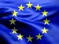 Общий бюджет рассорил лидеров ЕС