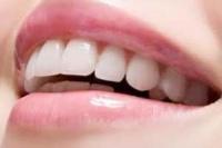 Пять лучших продуктов для наших зубов