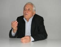 Молдавский экс-премьер: Молдавия неизбежно распадется