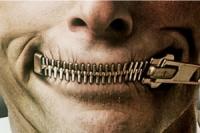 Freedom House: Беларусь - среди худших стран мира по свободе слова