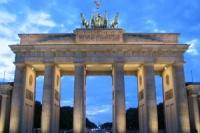 В Европе разоблачили неонацистский террористический заговор