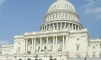 Палата представителей США вернула зарплату американским бюджетникам