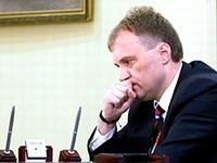 Приднестровье собралось подчиниться российским законам
