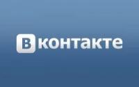 Павел Дуров обвинил украинских чиновников в вымогательстве