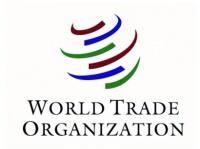 Вопрос на триллион долларов: ВТО проголосовала за крупнейшую реформу