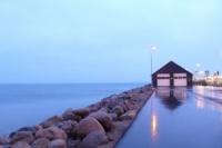 Дания может выставить на продажу несколько островов
