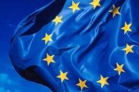 "S&P понизило рейтинг Евросоюза до ""АА+"" с наивысшего ""ААА"""
