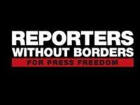 """""""Репортеры без границ"""" включили ОАЦ при президенте Беларуси в число врагов интернета"""