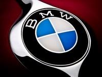 BMW готовит два концепт-кара к Конкурсу элегантности в Вилла д'Эсте
