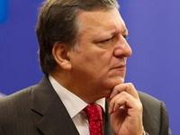 Баррозу заявляет о готовности ЕС применить к России третий пакет санкций