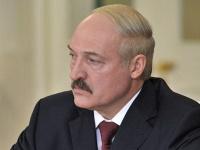 Лукашенко собрал видеотеку на коррупционеров