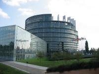 Европарламент одобрил пакет помощи Украине на 11 млрд евро