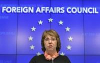 Bild: Под санкции ЕС и США попадут Шойгу и еще 7 близких к Путину лиц