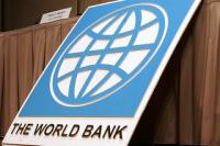"""Всемирный банк предрек экономике Беларуси уход в """"минус"""" за год до выборов"""