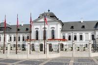 В Словакии стартовал второй тур президентских выборов