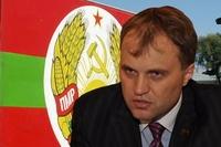 Приднестровье предложило Молдавии «цивилизованный развод»