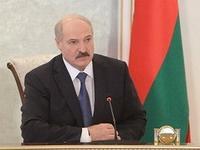Лукашенко: Алкоголь - это всегда высокодоходная отрасль