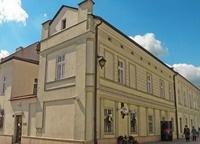 После реконструкции на родине Иоанна Павла II открывается дом-музей