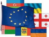 Беларусь не будет участвовать в саммите Восточного партнерства в Праге
