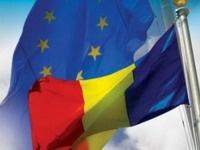 Из-за ассоциации Молдавии с ЕС Приднестровье потеряет 65% экспорта, 23% ВВП и 39% производства