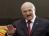 Лукашенко может пойти на новый срок раньше срока