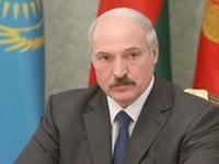 Беларусь проиграла спор за равные условия в Евразийском союзе