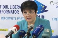 В Молдавии потребовали запретить показ новостей из России