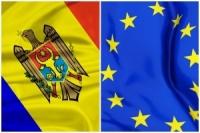 ЕК: Безвизовый режим между ЕС и Молдовой вступит в силу с 28 апреля