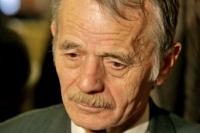 Лидеру крымских татар закрыли въезд в Россию на пять лет