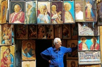 Ватикан канонизирует сразу двух понтификов