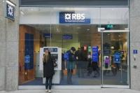 Независимой Шотландии предсказали крах банковской системы