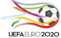 Минск попал в число кандидатов на проведение матчей Евро-2020