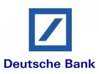 """Deutsche Bank считает российскую экономику """"сильно переоцененной"""""""